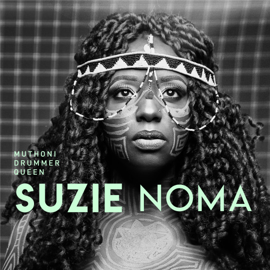 noma single women album 2016 1 song available with an apple music subscription try it free.